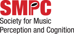 Society for Music Perception and Cognition